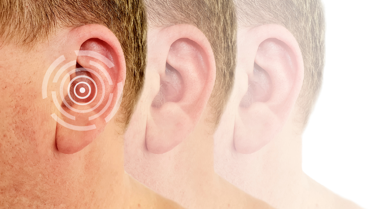 AnyPlace Audiology