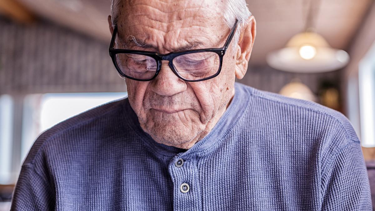 Hearing Impairment and Restaurants